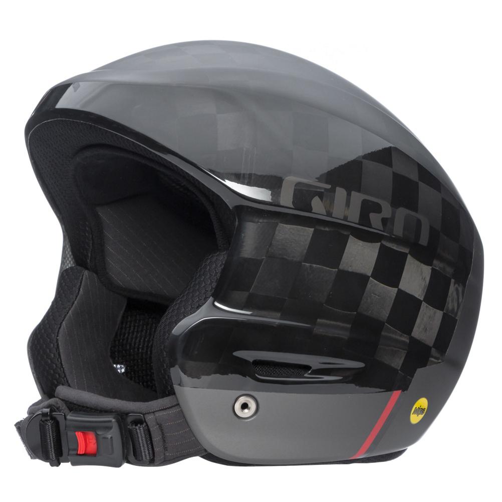 Giro Avance MIPS Helmet 2020
