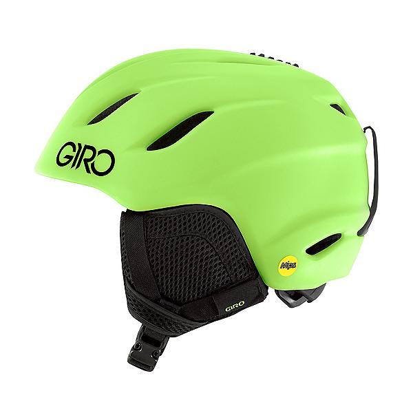 Giro Nine Jr. MIPS Kids Helmet, , 600