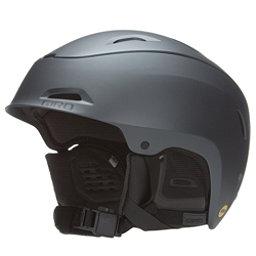 Giro Range MIPS Helmet, Matte Titanium, 256