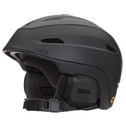 Giro Zone MIPS Helmet, Matte Black, 256