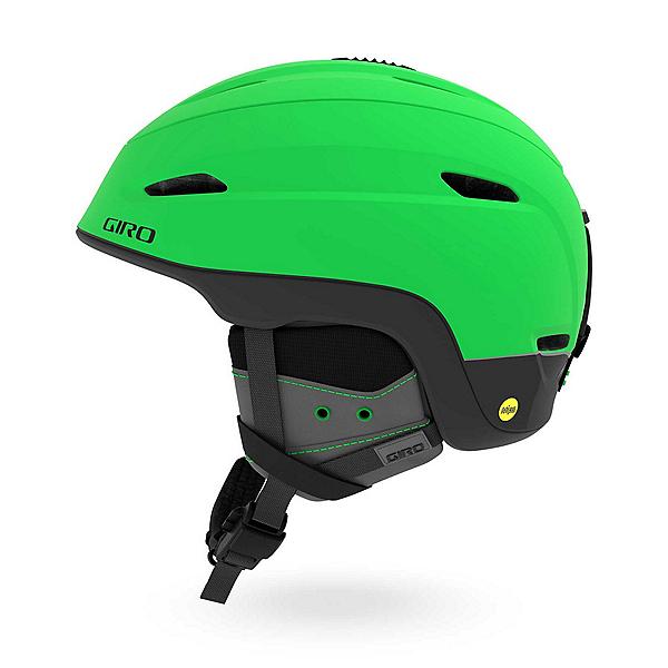 Giro Zone MIPS Helmet 2019, , 600