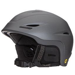Giro Union MIPS Helmet 2018, Matte Titanium, 256