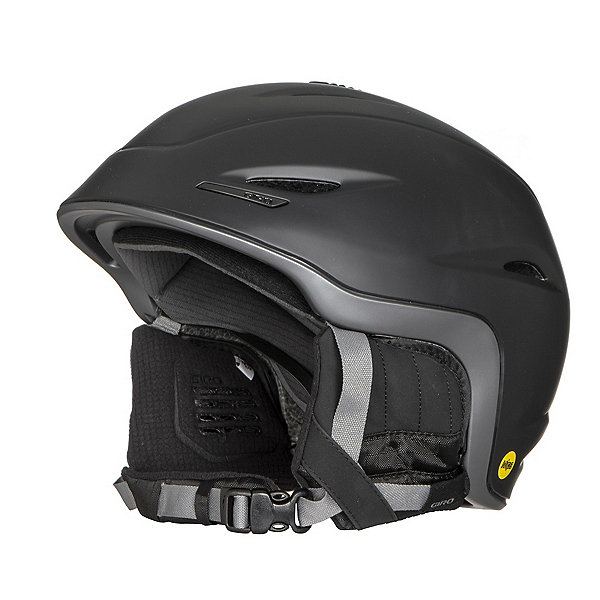 Giro Union MIPS Helmet, , 600