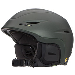 Giro Union MIPS Helmet, Matte Mil Spec Olive, 256