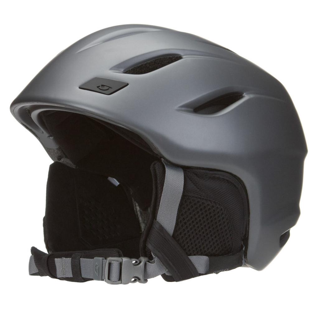 Giro Nine Helmet 2018