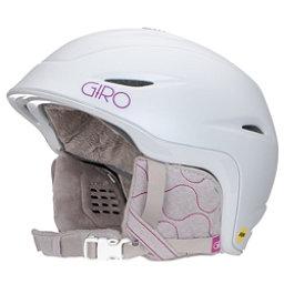 Giro Fade MIPS Womens Helmet, Matte White, 256