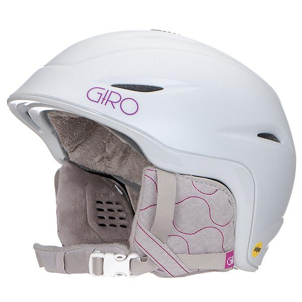 Giro Fade MIPS Womens Helmet, , 600