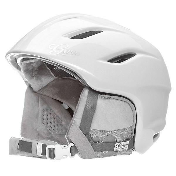 Giro Era Womens Helmet, , 600