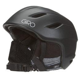 Giro Era Womens Helmet, Matte Black Houndstooth, 256