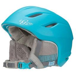 Giro Era Womens Helmet, Matte Aqua, 256