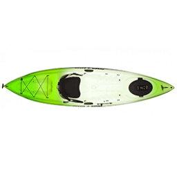 Ocean Kayak Caper Classic Kayak 2018, Envy Green, 256