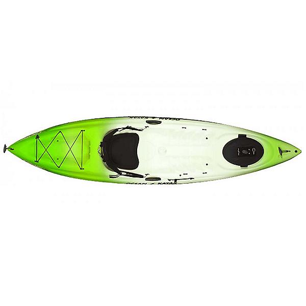 Ocean Kayak Caper Classic Kayak 2019, , 600