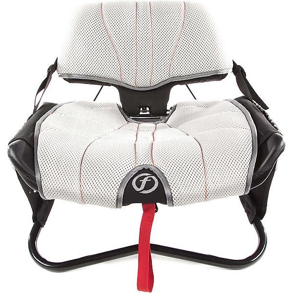 Feelfree Gravity Kayak Seat 2016, , 600