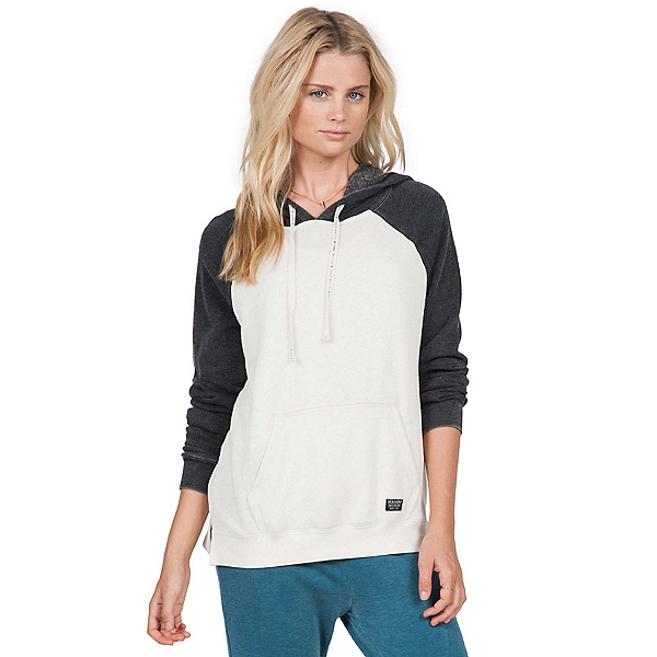 Volcom Lived In CB Pullover Hoody, , 600