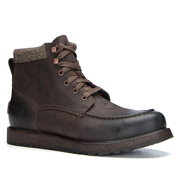 UGG Merrick Mens Boots, , 600