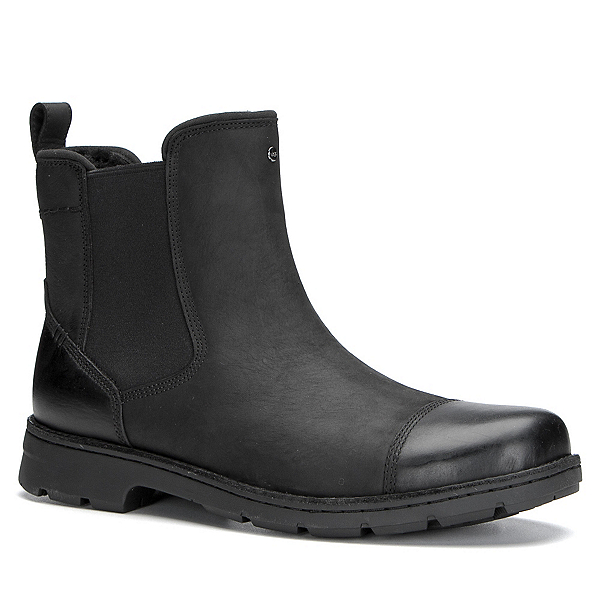 UGG Runyon Mens Boots, , 600
