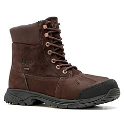 UGG Metcalf Mens Boots, Stout, 256