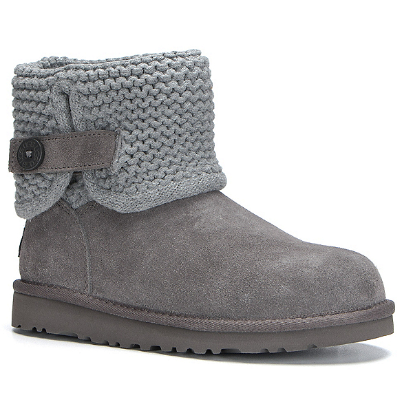 UGG Darrah Girls Boots, , 600