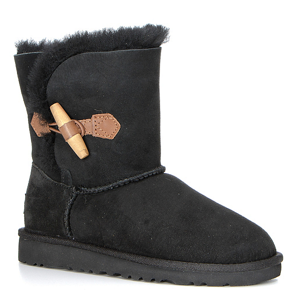 UGG Ebony Girls Boots, , 600