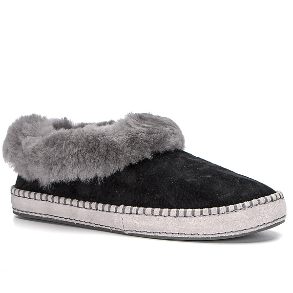 UGG Wrin Womens Slippers, , 600