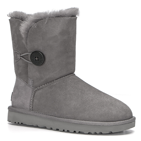 UGG Bailey Button II Womens Boots, , 600