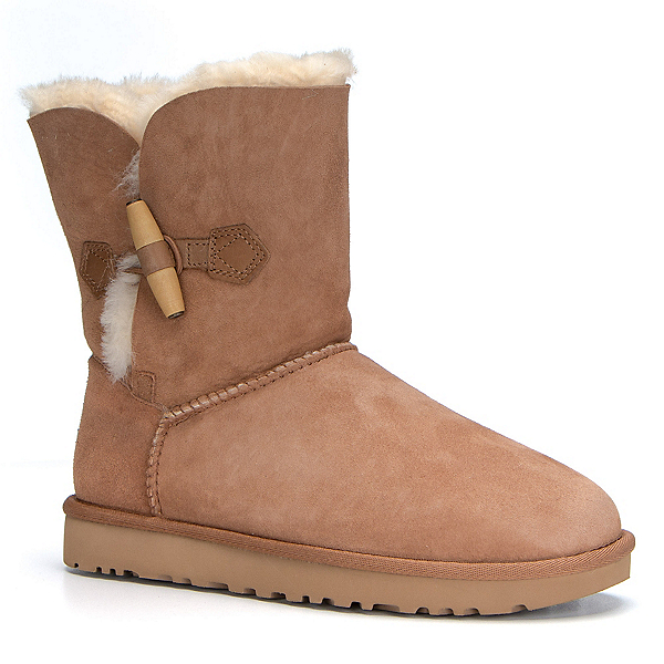 UGG Keely Womens Boots, , 600