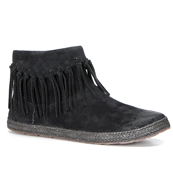 UGG Shenendoah Womens Boots, , 600