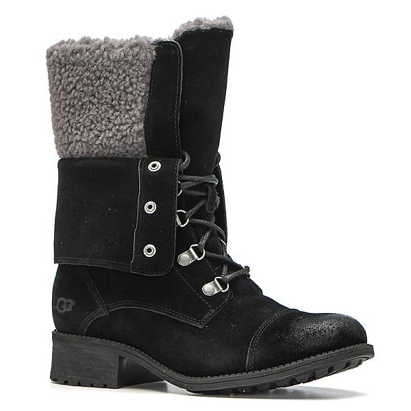 UGG Gradin Womens Boots, , 600