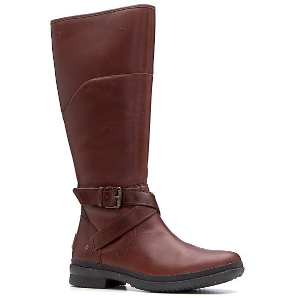 UGG Evanna Womens Boots, , 600