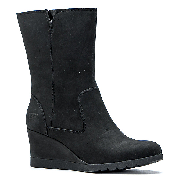 UGG Joely Womens Boots, , 600