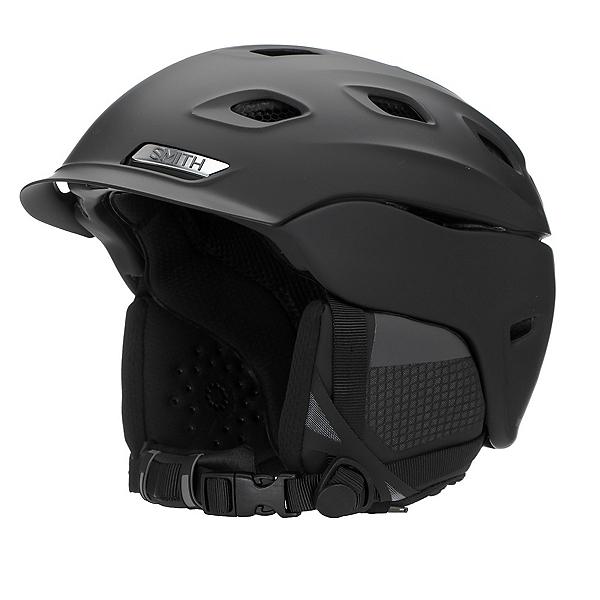 Smith Vantage Helmet, , 600