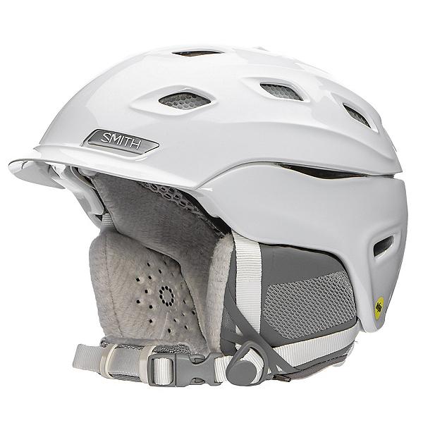 Smith Vantage MIPS Womens Helmet, , 600