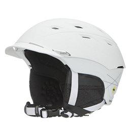 Smith Variance MIPS Helmet 2018, Matte White, 256