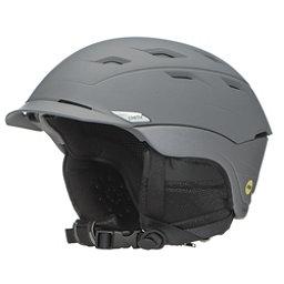 Smith Variance MIPS Helmet 2019, Matte Charcoal, 256