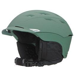 Smith Variance Helmet, Ranger, 256
