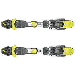Tyrolia FreeFlex EVO 14 Ski Bindings 2018, , 256