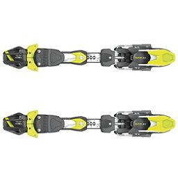 Tyrolia FreeFlex EVO 11 Ski Bindings 2018, , 256