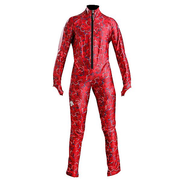 Descente GS Suit - Womens, , 600
