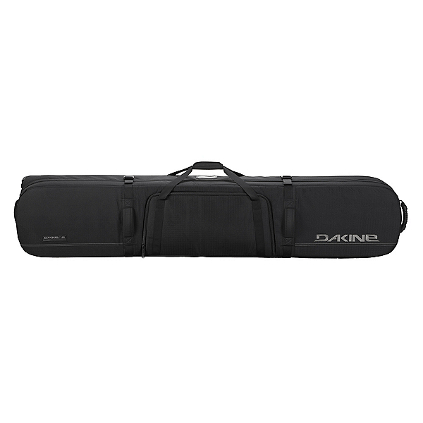 Dakine High Roller 175 Snowboard Bag 2017, , 600