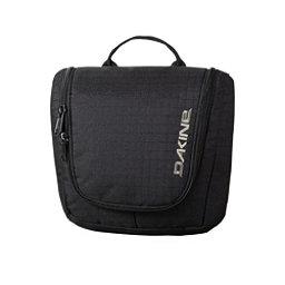 Dakine Travel Kit Bag, Black, 256
