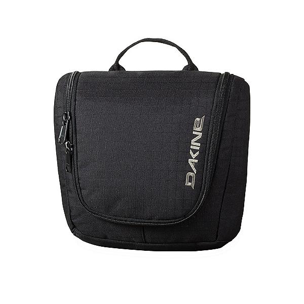 Dakine Travel Kit Bag, , 600