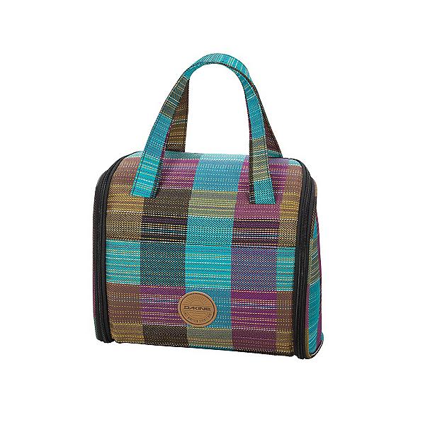 Dakine Diva 4L Bag, Libby, 600