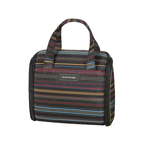 Dakine Diva 4L Bag, , 600