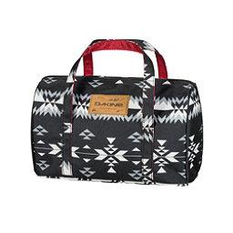 Dakine Prima 5L Bag, Fireside, 256