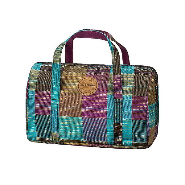 Dakine Prima 5L Bag, Libby, 600