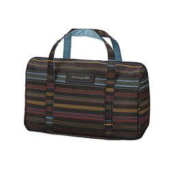 Dakine Prima 5L Bag, Nevada, 256