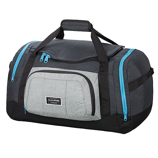 Dakine Descent Duffel 70L Bag, Tabor, 600