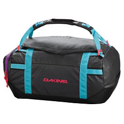 Dakine Ranger Duffle 60L Bag, Pop, 256