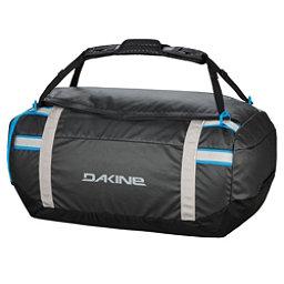 Dakine Ranger Duffle 60L Bag, Tabor, 256