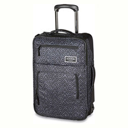 Dakine Carry On Roller 40L Bag 2018, Stacked, 256